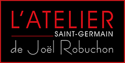 paris-atelier-joel-robuchon-saint-germain-regular