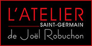 paris-atelier-joel-robuchon-saint-germain-regular-mobile
